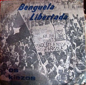 11 novembre 1975 proclamation de l'indépendance