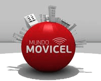 Movicel