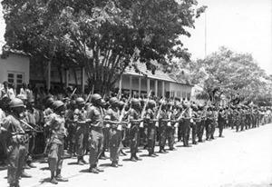 Armée du FNLA