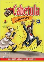 BD angolaise Cabetula
