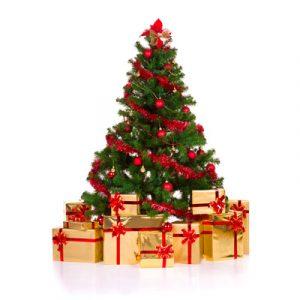 Cadeaux de Noel