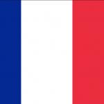 Présence Française