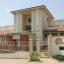 Hôpitaux et cliniques