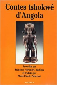 Contes angolais