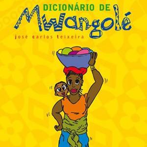 Dicionário de Mwangolé