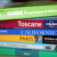 Guides et publications
