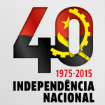 La guerre d'indépendance
