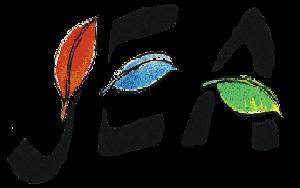 JEA Jeunesse Ecologique Angolaise