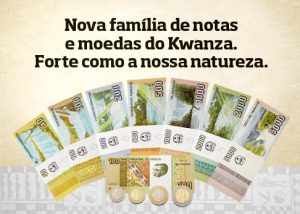 Kwanza monnaie-1