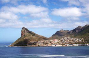 Allentours de Cape Town