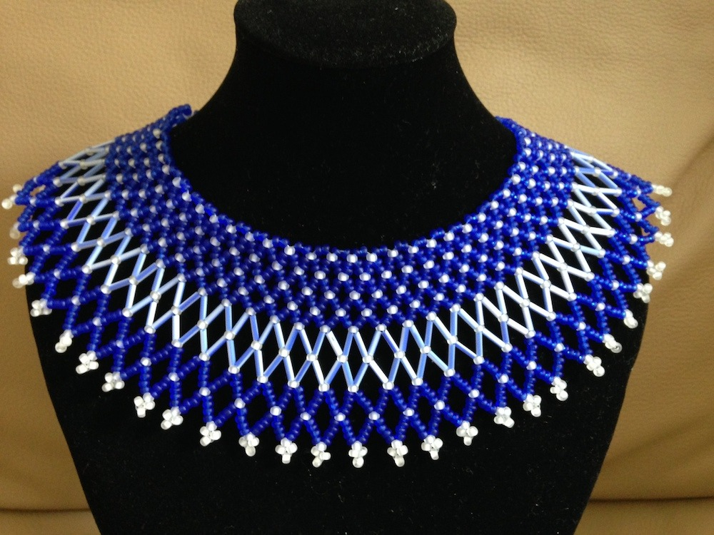 bijouxcapsules