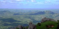 Fazenda de Cabuta