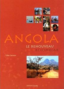 Angola – Le Renouveau