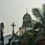 Églises