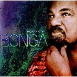 cd-de-bonga