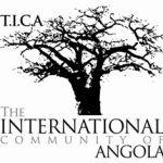 Associations anglophones