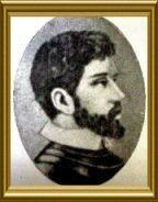Paulo Dias de Novais