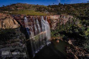 Angola image bank cascades