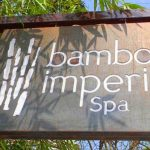Bamboo Imperial coiffeur-3