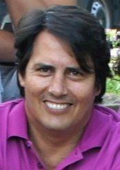 Federico Crespo