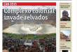 Novo Jornal 23-01-2015