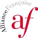 Alliance Francaise Logo