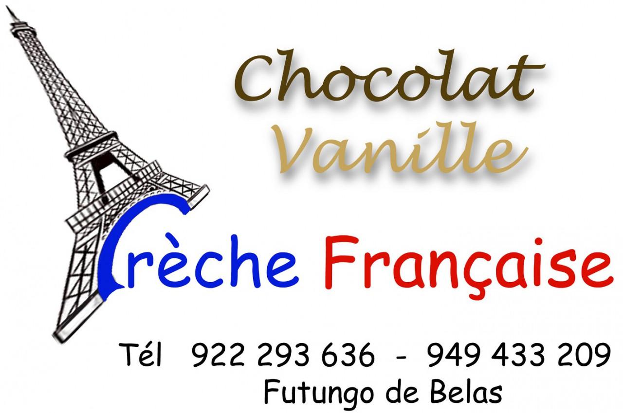 Chocolat_Vanille_logo