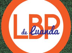 LB Pluanda logo