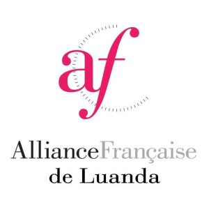 LogoAllianceFrancaiseLuanda