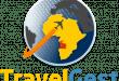 TravelGest