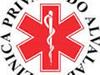clinica alvalade-1