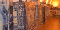 musée fortaleza azulejos