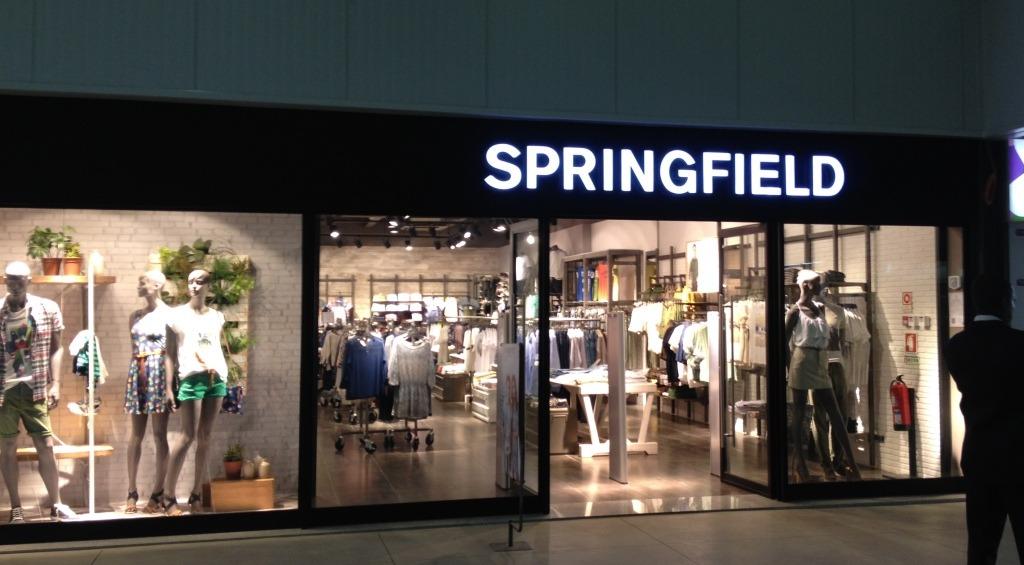 springfield-1