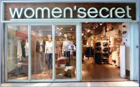 womensecret-2