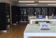 Apple ITOne loja