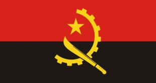drapeau-angola