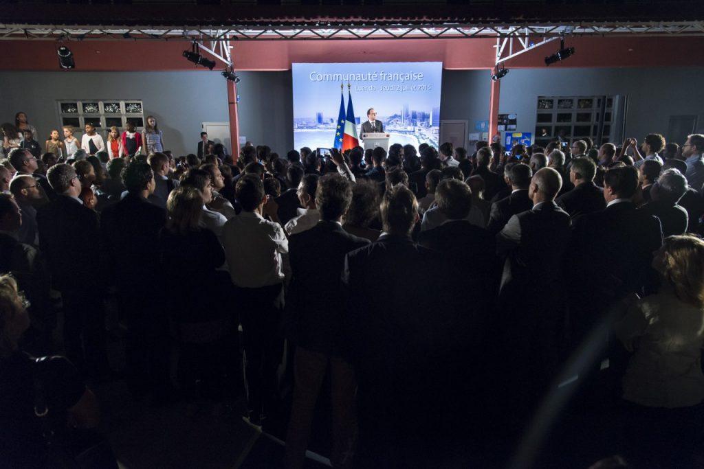 20150702-Visite-President-Luanda-0023-BR