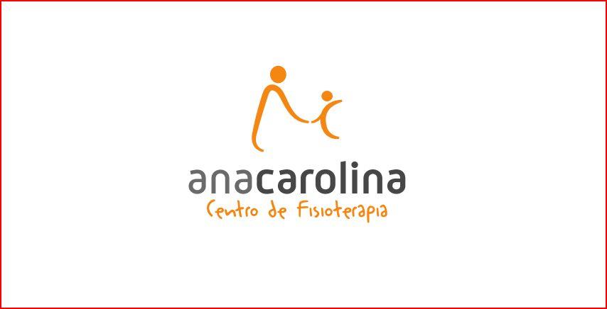 Centre de physiothérapie Ana Carolina