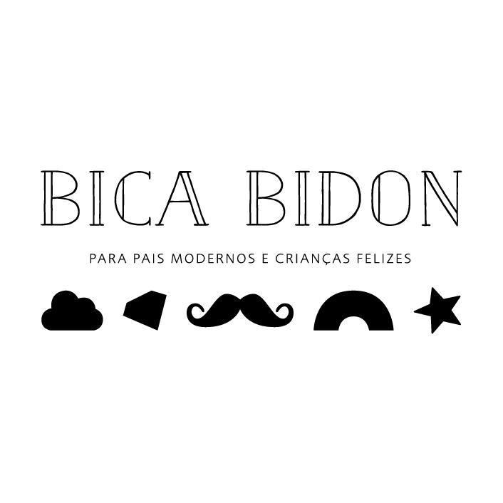 Bica Bidon