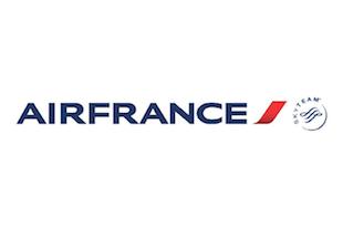 Air France KLM Angola