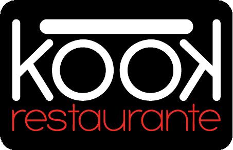 KOOK Restaurante