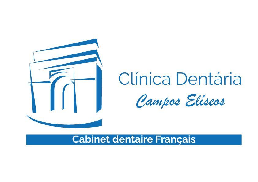 Cabinet dentaire Campos Eliseos
