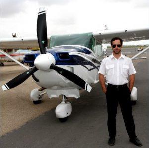 ABP - Pilote