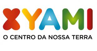 Xyami