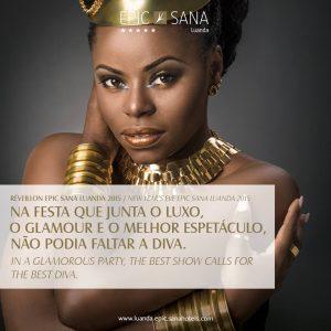 Epic Sana