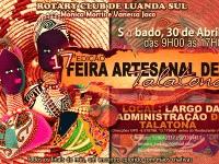 feira-artesanal-30-04-2016