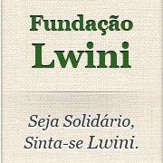 Fondation Lwini
