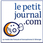 Lepetitjournal