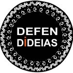 Defendideias