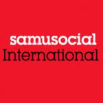 Samu social logo